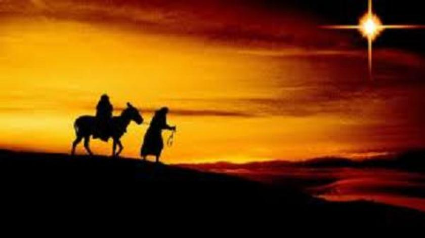 Image result for Matthew 2:13-18