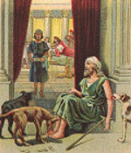 Lazarus_at_rich_man's_house_C-922