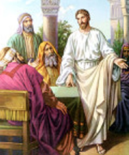 Jesus_talking_to_the_Jews