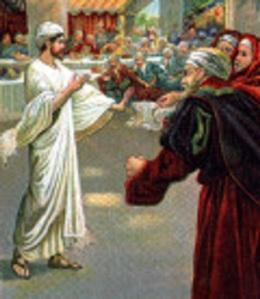 Jesus_vs_Phar_1100-6-10