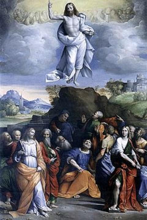 benvenuto_tisi_da_garofalo_-_ascension_of_christ_-_wga08474-hhhhhhhhhhhhhhhhhh.jpg