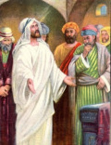 Jesus_seen_after_death_C-688  ccccccccccccccccccccccc