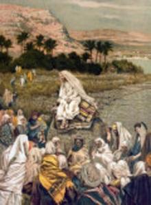 Jesus_tchng_at_sea_shore_1-119 yyyyyyyyyyyyyyyyyyyyyyyyyyyyyyy