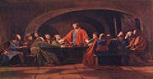 The_last_supper-1454 KKKKKKKKKKKKKK