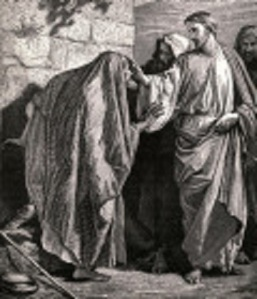 Jesus_heals_leper_1140-152 ZZZZZZZZZZZZZ