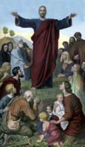 Sermon_on_Mount_1205-NT48_copy