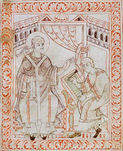 330px-Gregory_I_-_Antiphonary_of_Hartker_of_Sankt_Gallen bbbbbbbbbb