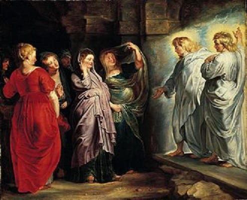 330px-The_Holy_Women_at_the_Sepulchre_by_Peter_Paul_Rubens vvvvvv