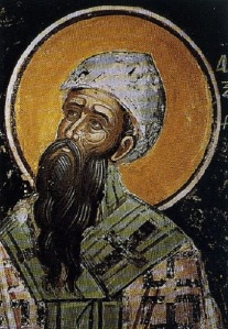 1 CYRIL OF ALEX 338px-Rousanu16