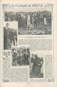 255px-Newspaper_fatima