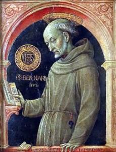San_Bernardino_da_Siena nnnnnnn