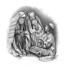 JESUS dmtag0055