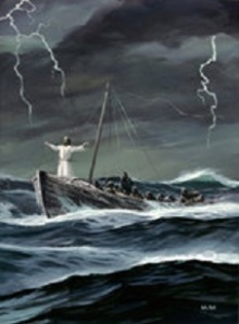 JESUS pppas0027