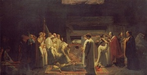 The_Martyrs_in_the_Catacombs