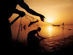fishermen-chad_25993_990x742
