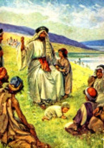 Jesus_teaching_1113-21 DDDDDDDDDDDDDDDDD