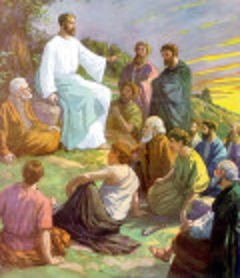 Jesus_teaching_twelve_disciples 222222222222