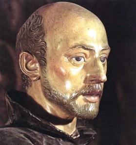 Sant_Ignazio_di_Loyola_F