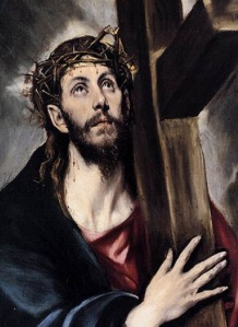 1 330px-Christ_Carrying_the_Cross_1580