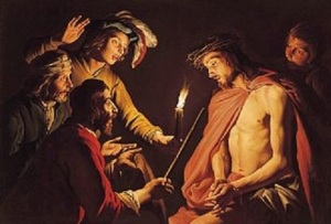 1 330px-Stom,_Matthias_-_Christ_Crowned_with_Thorns_-_c__1633-1639