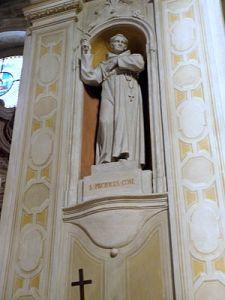 300px-Duomo_di_Santa_Sofia,_statue_of_Saint_Pacificus_(Lendinara)