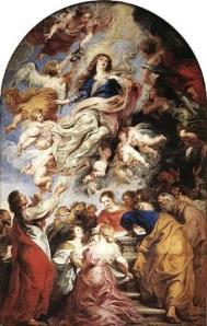 AUGUST 15 300px-Baroque_Rubens_Assumption-of-Virgin-3