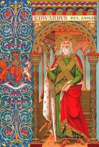1 a Sant_Edoardo_III_il_Confessore_A
