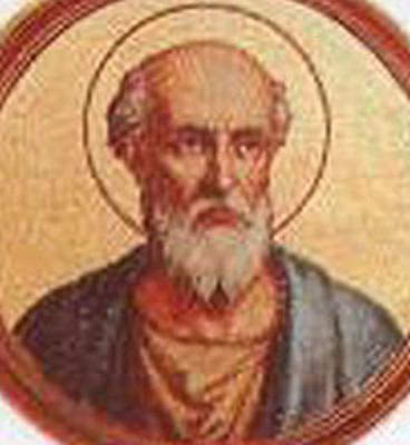 1 Sant_Evaristo