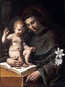 11 150px-Guercino_Antonio_Bambino