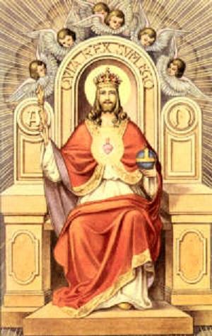 1  11_christ_king2
