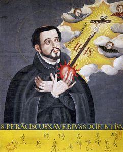 1 330px-Franciscus_de_Xabier