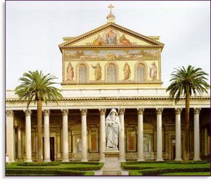 1 Dedicazione_delle_basiliche_dei_Santi_Pietro_e_Paolo_B