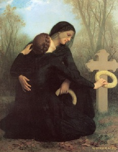 1-william-adolphe_bouguereau_1825-1905_-_the_day_of_the_dead_1859.jpg