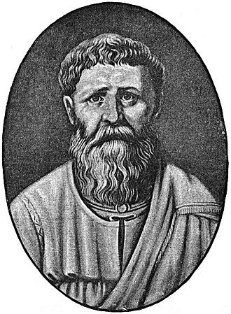 1 330px-Augustinus_1