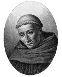 1 330px-Bernard_of_Clairvaux_-_Gutenburg_-_13206