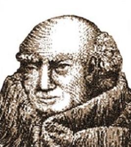 1 Johannes-Scotus-Erigena