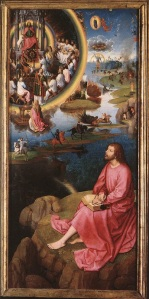 1 Memling_Hans_St_John_Altarpiece_1474_9_detail8_right_wing