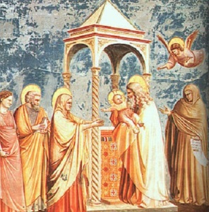 1 2330px-Giotto_-_Scrovegni_-_-19-_-_Presentation_at_the_Temple