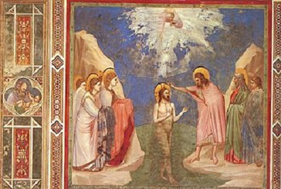 1-330px-giotto_-_scrovegni_-_-23-_-_baptism_of_christ.jpg