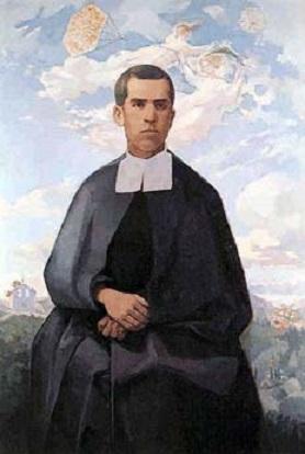 1 San_Giacomo_Ilario-Emanuele-Barbal_Cosan_A