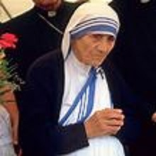 1 teresa calcutta th