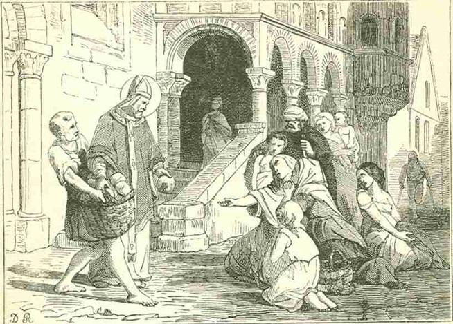 1 Saint_Eucherius