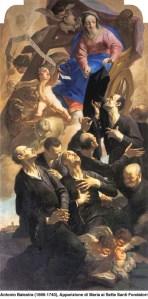 1 Santi_Sette_Fondatori_dellOrdine_dei_Servi_della_Beata_Vergine_Maria_C