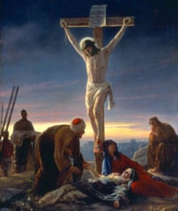 1 good_friday_crucifixion