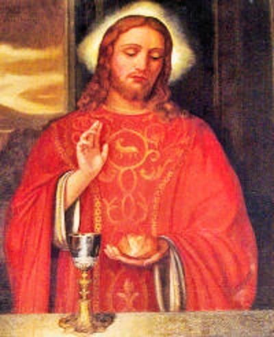 1 jesus_chalice