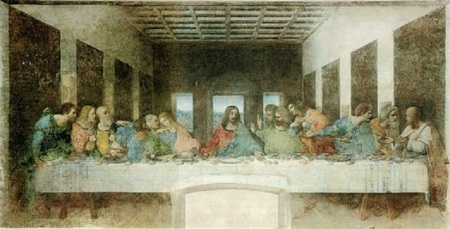 1 Leonardo_da_Vinci_(1452-1519)_-_The_Last_Supper_(1495-1498)