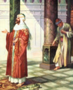 1 Pharisee_and_Publican_1061-171