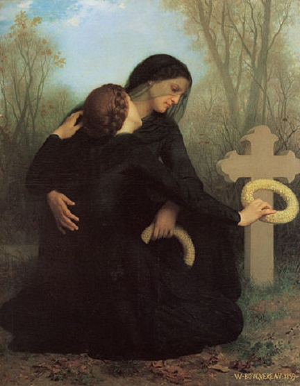 william-adolphe_bouguereau_1825-1905_-_the_day_of_the_dead_1859-bb.jpg