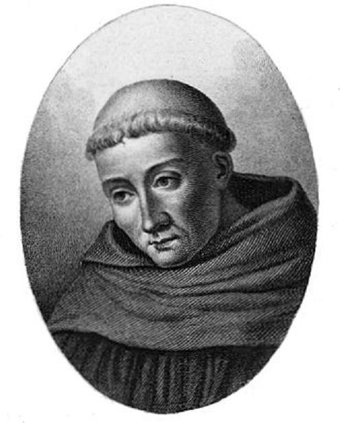1 1330px-Bernard_of_Clairvaux_-_Gutenburg_-_13206