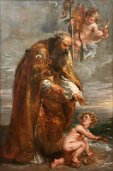 1 330px-Peter_Paul_Rubens_-_St_Augustine